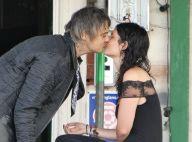 Pete Doherty : Le rockeur amoureux remporte un inattendu concours...