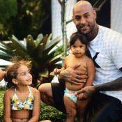 Booba papa : Pourquoi il a retiré ses deux enfants de la maternelle
