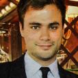 Portrait de Charles Consigny dans le prochain numéro de Télé Loisirs, en kiosques lundi 27 août 2018