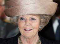 Sept morts dans l'attentat contre la famille royale néerlandaise...  et un blessé reste dans un état critique !