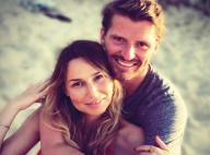 "Didier (Pékin Express) : Sa compagne a ""mal vécu les rumeurs"" avec Christina"