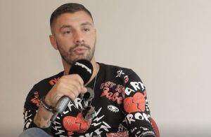 Les Marseillais VS Le Reste du monde 3 : Kevin Guedj balance sur son ex Carla