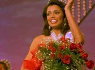 Chelsi Smith (Miss Univers 1995) est morte, à 45 ans seulement