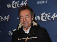 Michel Denisot : PPDA et plusieurs stars du PAF au casting de son premier film