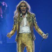 Céline Dion : La star touche (encore) le jackpot !