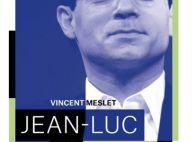 Jean-Luc Delarue a essayé de se tuer en voiture avec sa compagne et son frère