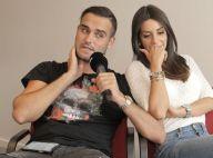 Nikola Lozina (Les Marseillais VS Le Reste du monde) : En pleurs sur le tournage