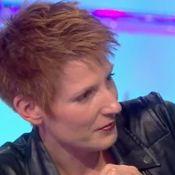 """Natacha Polony """"énervante"""" : Éric Zemmour s'en prend à la chroniqueuse"""