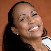 Christine Kelly (TPMP) : Kilos en trop et cellulite... Elle assume !