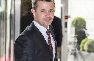 Prince Frederik : De retour après son opération en urgence, Mary peut souffler