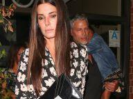 Sandra Bullock en deuil : son père est mort