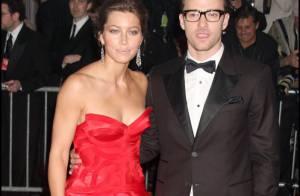 Jessica Biel et Justin Timberlake prêts à tout pour... aller danser !