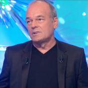 Laurent Baffie et Thierry Ardisson : Leur tacle à Eric Zemmour