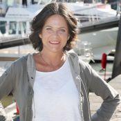 Charlotte Valandrey : Comment elle s'organise pour Demain nous appartient
