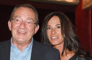 Jean-Pierre Pernaut opéré d'un cancer de la prostate, les mots forts de sa femme