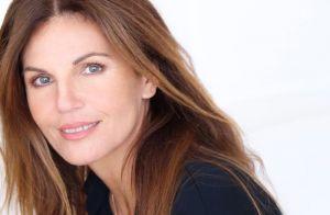 Fashion Week : Veronika Loubry et Caroline Receveur, modeuses nocturnes