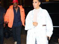 Kanye West : Il change de nom et confirme sa candidature aux présidentielles
