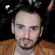 """Christophe Willem : """"Le jury de Nouvelle Star est responsable des erreurs de castings"""" ! Aïe !"""