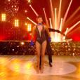 "- ""Danse avec les stars 9"", samedi 6 octobre 2018,TF1"