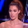 """Iris Mittenaere et Anthony Colette - """"Danse avec les stars 9"""", samedi 6 octobre 2018, sur TF1"""