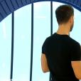 """Lio et Christian Milette - """"Danse avec les stars 9"""", samedi 6 octobre 2018, sur TF1"""