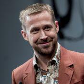 Ryan Gosling : Son adorable anecdote sur ses filles