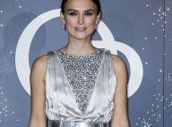 Accouchements de Kate Middleton : Keira Knigthley pousse un coup de gueule