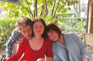 Maurane: Sa fille Lou évoque son
