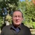 Jean-Pierre Pernaut évoque son opération pour la prémière fois en vidéo, le 8 octobre 2018.
