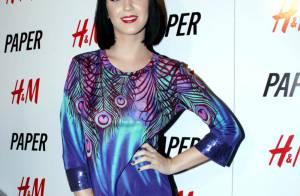 Katy Perry a piqué la robe de Nicky Hilton... et ce n'est pas la seule copieuse de look ! Regardez, comparez et... votez !