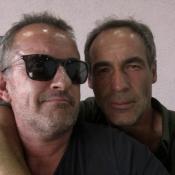 Christophe Dechavanne fâché avec Mike Horn ? L'animateur se lâche