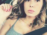 Sarah Lopez (Les Anges) : Son témoignage bouleversant sur le cancer de sa mère