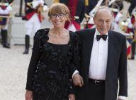 Michel et Sylvie Rocard : Leur histoire d'amour cachée pendant plusieurs années