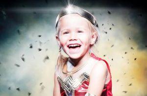 Mort de Wonder Augustine, 4 ans : Omar Sy, Vianney... L'émotion des stars