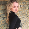 Evanna Lynch (Harry Potter) : Luna Lovegood lui a