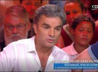 """Quatre mariages pour une lune de miel : Un candidat """"détruit"""" après son passage"""
