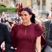 Mariage de la princesse Eugenie : Les 10 meilleurs looks !