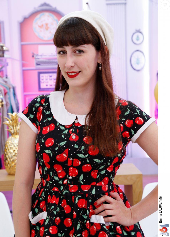rencontres Ariane Dress shopping