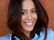 Amel Bent (The Voice Kids 5) : La condition à sa participation...