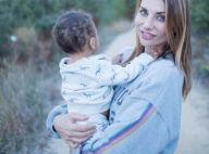 Ariane Brodier : Pourquoi elle ne veut pas dévoiler les prénom de son fils