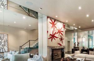 Mariska Hargitay vend sa sublime maison de New York pour 10 millions