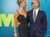 """Jason Statham, bientôt marié ? """"Ce n'est pas une grosse priorité"""""""