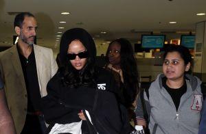 Rihanna : Sollicitée pour le Super Bowl, elle décline férocement l'offre...