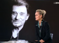 """Laeticia Hallyday sur TF1 : """"Je n'ai jamais cru qu'on perdrait cette guerre"""""""