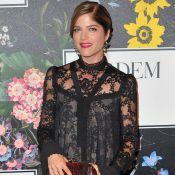 Selma Blair gravement malade : Ses amies stars la soutiennent