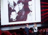Johnny Hallyday : Daphné Bürki dévoile vos plus beaux souvenirs de l'artiste