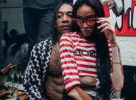 Wiz Khalifa en couple : Il officialise avec le top model Winnie Harlow