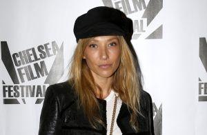 Laura Smet : Sa belle consécration de jeune réalisatrice à New York