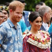 Prince Harry : Pour Meghan Markle, le futur papa a arrêté l'alcool