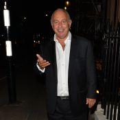 Sir Philip Green : Le patron de Topshop balancé en plein scandale #metoo !